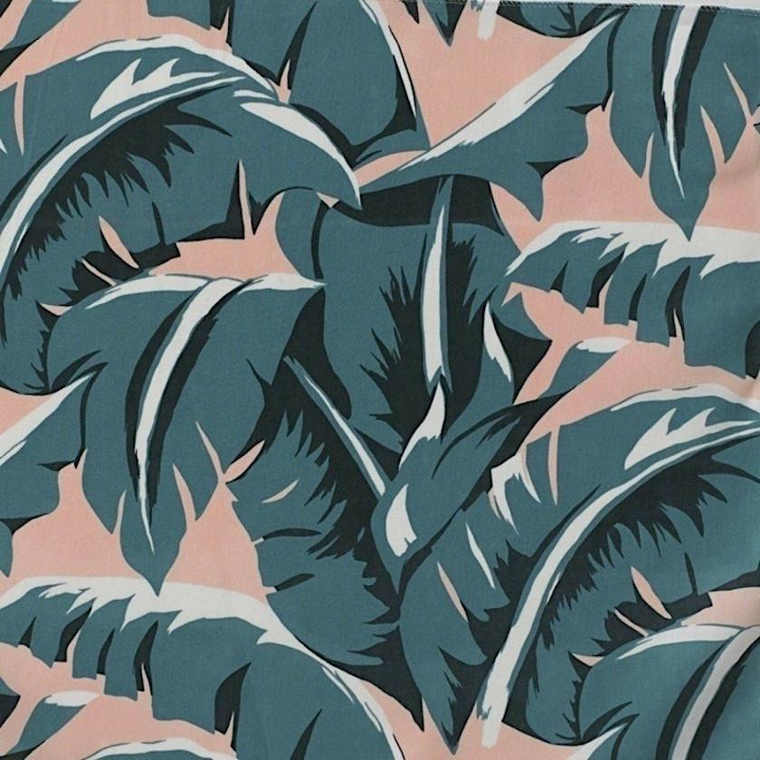 Tissu d'ameublement Cocoa Beach - Nobilis
