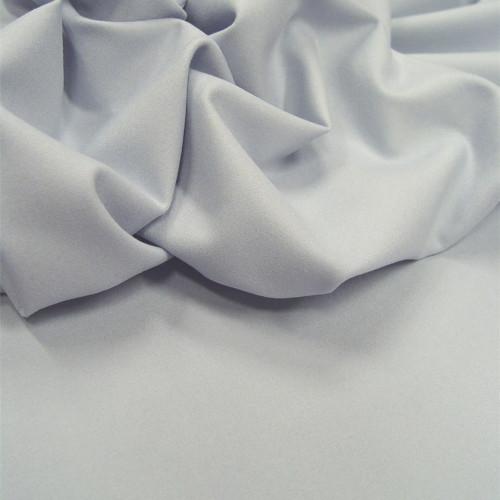 lainage bleu glacier pour manteaux