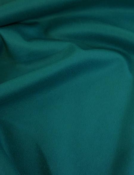 Drap mélangé laine et cachemire - Atelier de la création