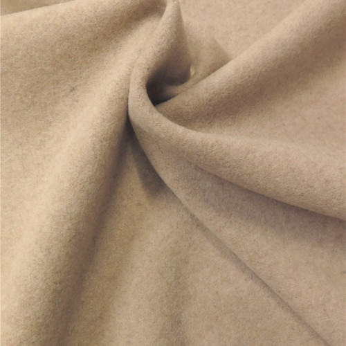 Velours de laine - Stragier