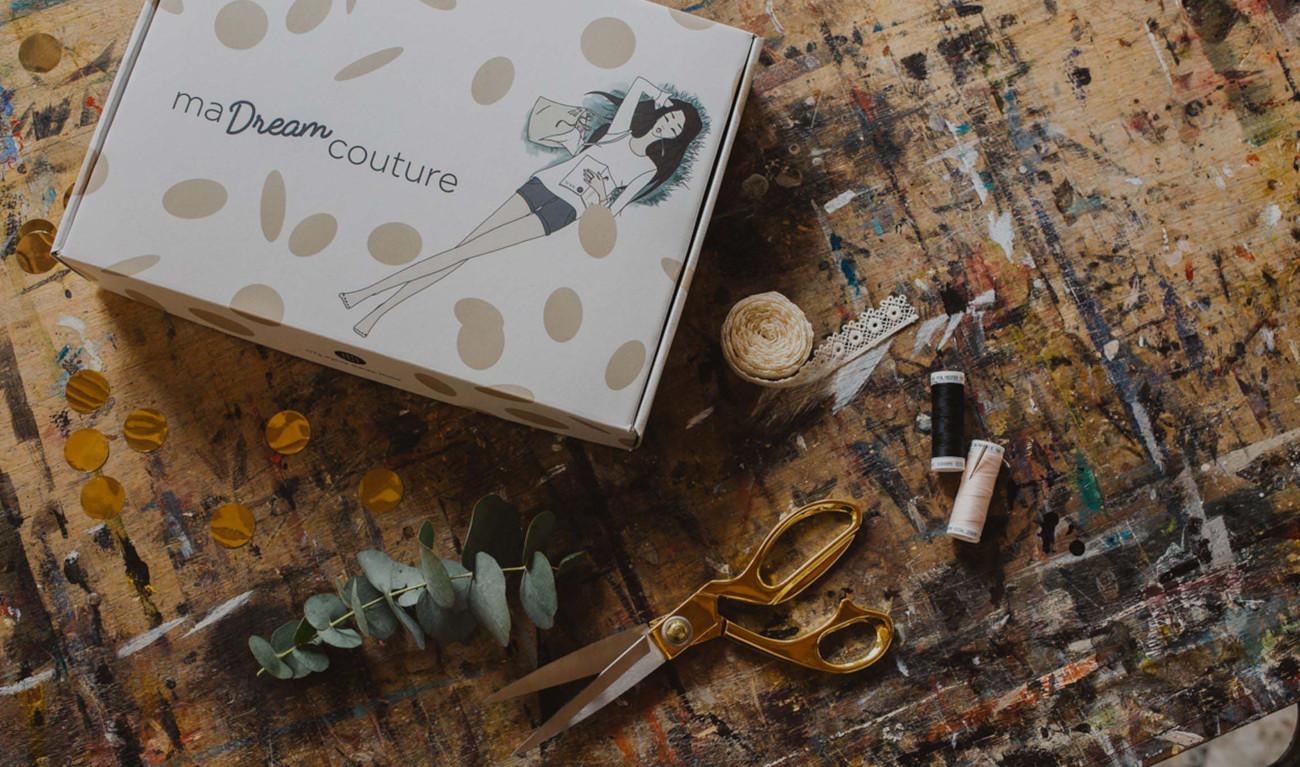 idée cadeau pour une couturière ou une couture addict - Louise Magazine