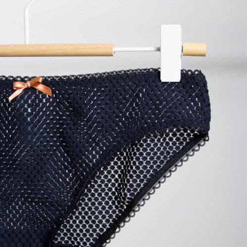 patron couture culotte jacqueline - atelier de guillemette