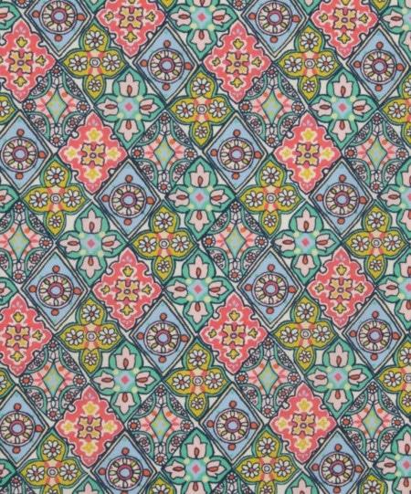 Enamour - Liberty Fabrics