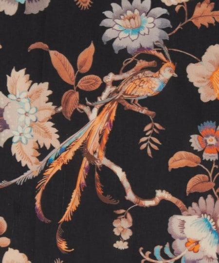 Jannah - Liberty Fabrics SS19