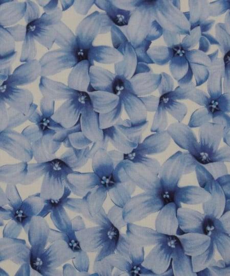 Marianne - Liberty Fabrics