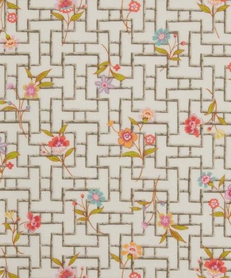 Pagoda - Liberty Fabrics