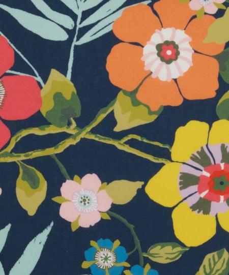 Pavilion - Liberty Fabrics SS19