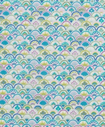 Prosperity - Liberty Fabrics