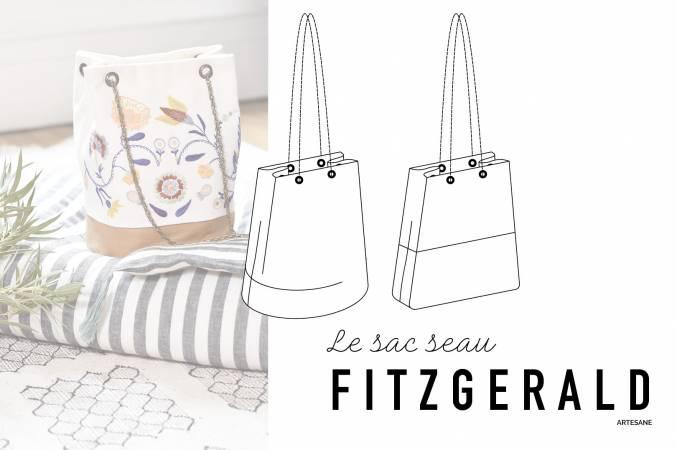 cours-Artesane-sac-seau-Fitzgerald