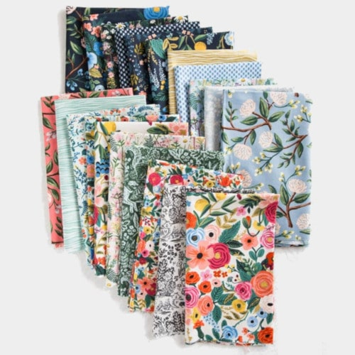 collection Wildwood - Rifle Paper Co