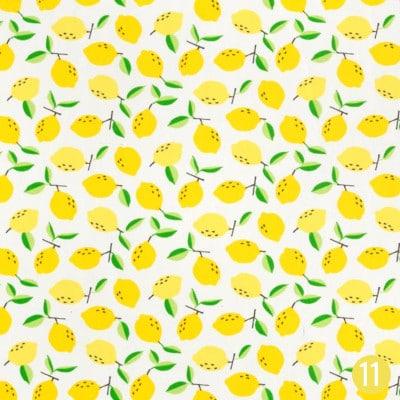 coton-enduit-citrons