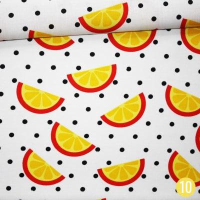 tissu-coton-motifs-oranges