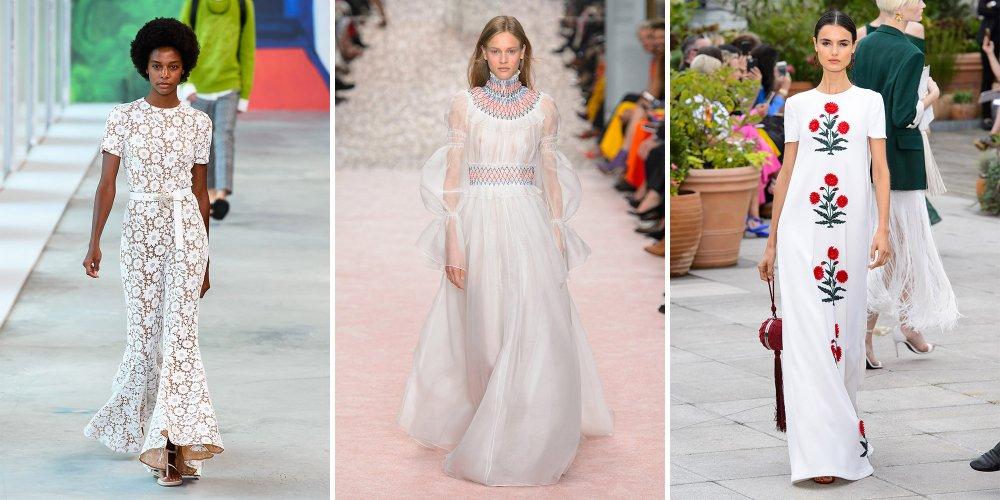 https://www.cosmopolitan.fr/,les-plus-belles-robes-de-mariee-des-defiles-printemps-ete-2016,1959885.asp