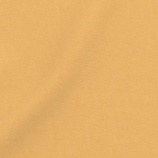 Tissu coton cristina curcuma - Mondial Tissus