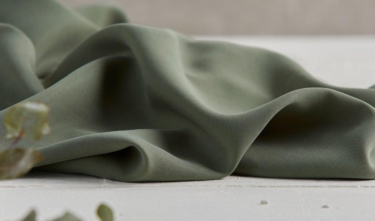 Qu'est-ce que le tencel ? Une fibre écologique - Louise Magazine