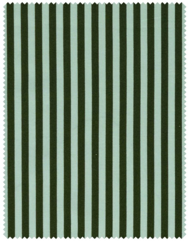 Rifle Paper Co - Collection Primavera - Cabana stripe cotton