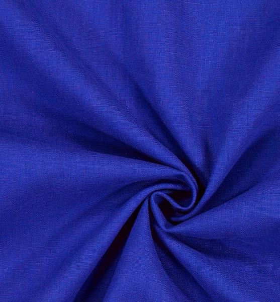 Lin bleu tissusnet