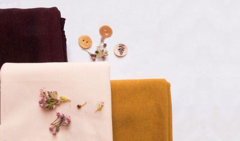 Quels labels pour des tissus plus responsables et écologiques ?