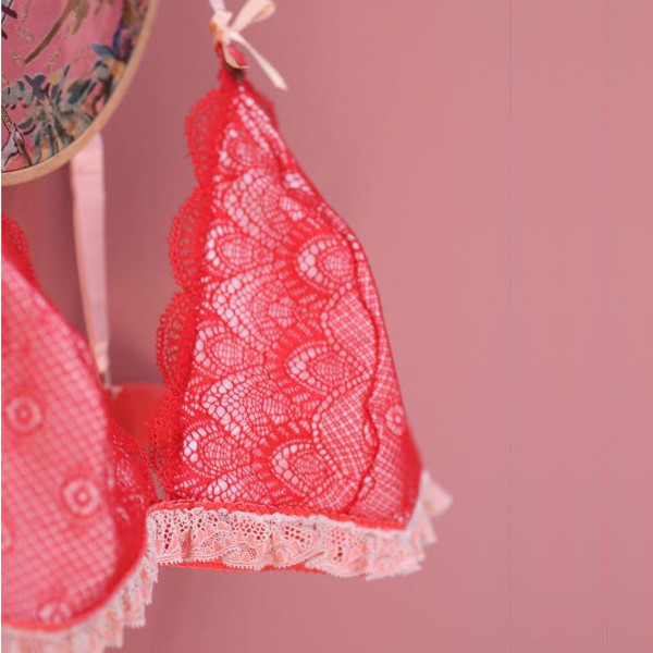 DIY soutien-gorge Kiwiki de Fitiyoo - @choc_and_lace