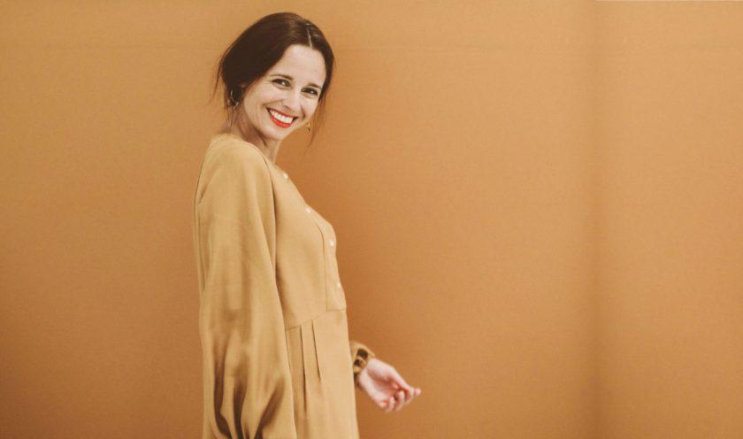 Interview d'Emilie, la créatrice de Maison Fauve