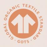 label GOATS - tissus Madame Iris
