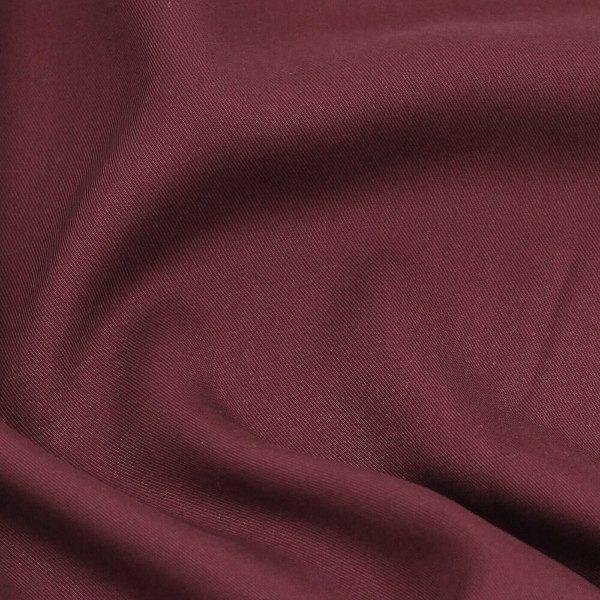 tencel-rouge-bordeaux